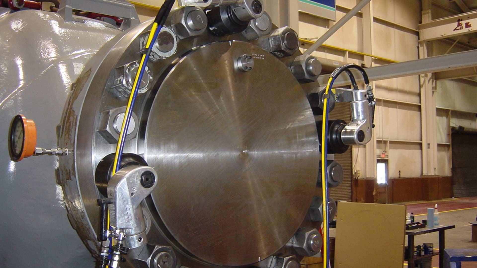 chiavi-idrauliche-dinamometriche