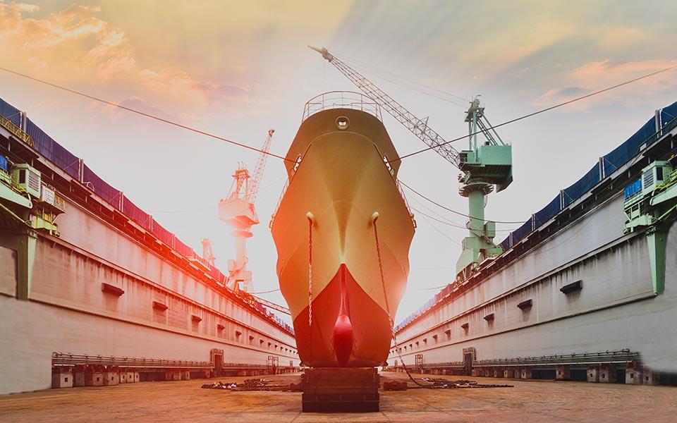 cantieri-navali