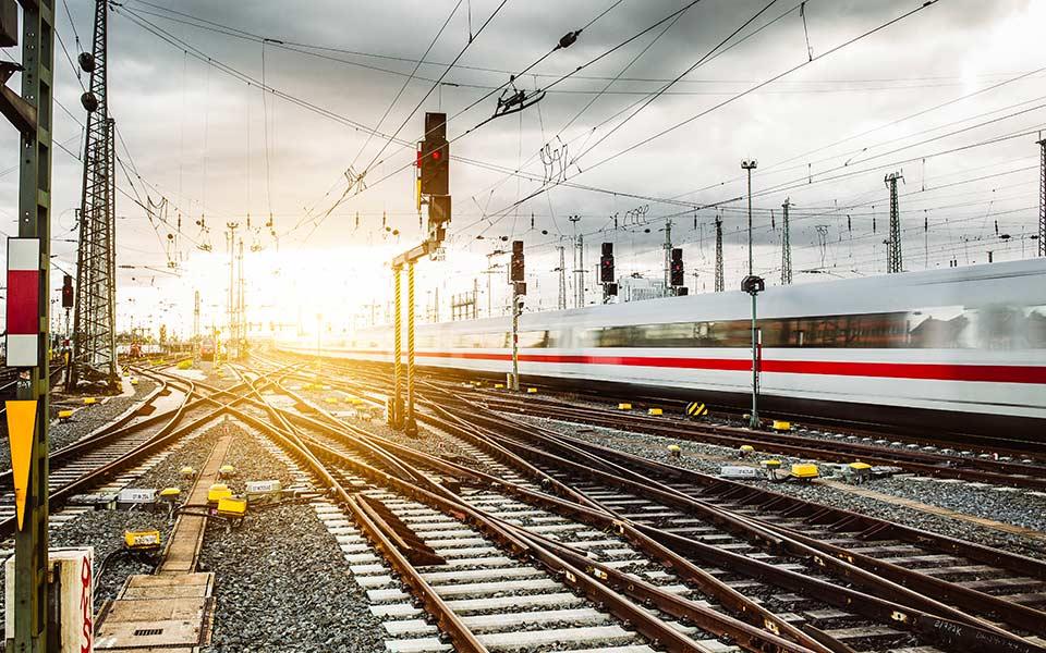 industria-ferroviaria