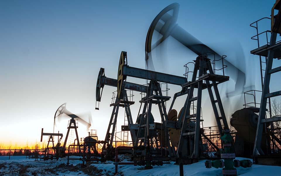 industria-petrolchimica-ed-estrattiva