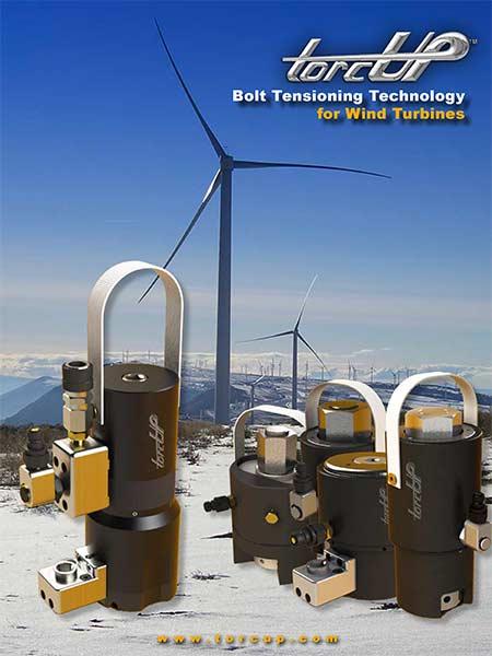 Per-il-settore-eolico-serie-WTB-e-WTF