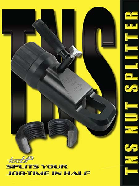 Spaccadadi-idraulico-TNS