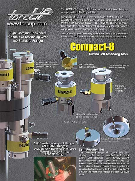 compact8