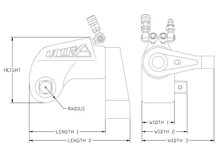 disegno-dimensioni-TU
