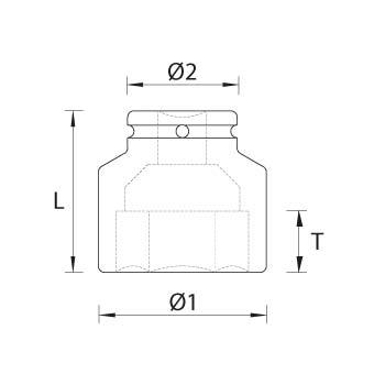 disegno-dimensioni-chiavi-a-bussola-E