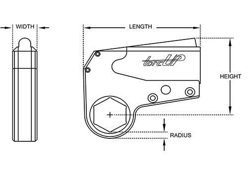 disegno-misure-TX